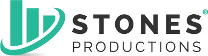 Stones Productions